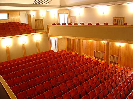 Theater Wismar Spielplan